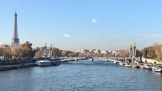 Ella Fitzgerald - I Love Paris (Lyrics)  [HD]