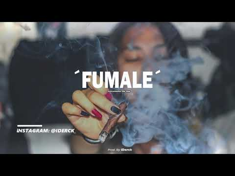"""""""FUMALE"""" - Base De Rap Old School / Rap Freestyle Type Beat Boom Bap (Uso Libre) Prod. iDerck from YouTube · Duration:  4 minutes 21 seconds"""