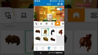 Video logging in to Roblox/Mico paid KKK