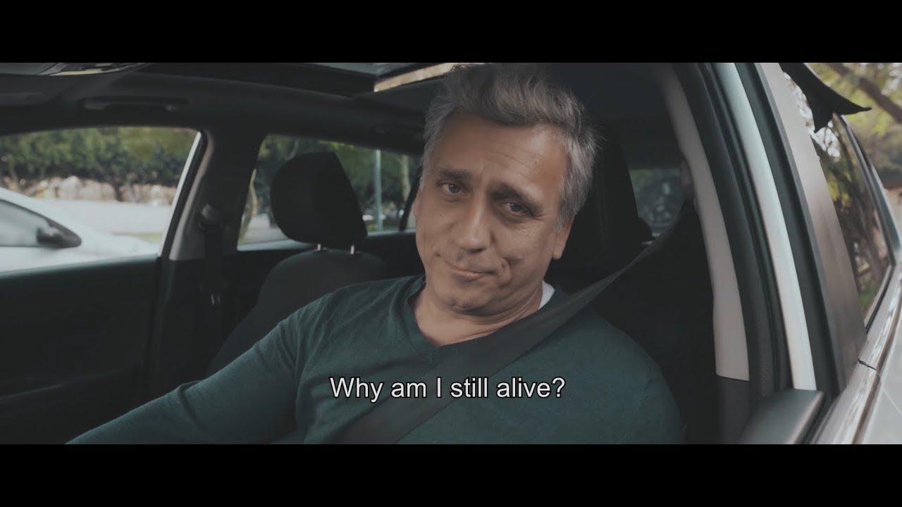 Why Am I Still Alive Youtube