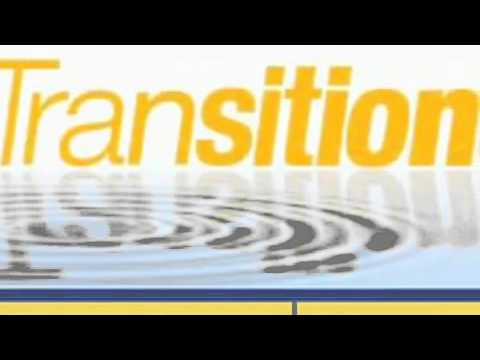 How Workforce Development Agencies can use Career Transitions from Gale