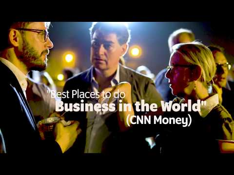 Tel Aviv- Your Next Conference Destination