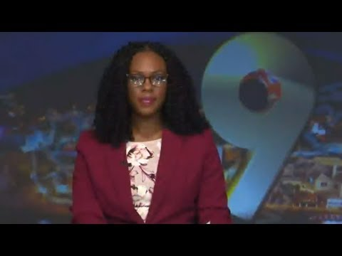 ZBM Evening News November 30 2017