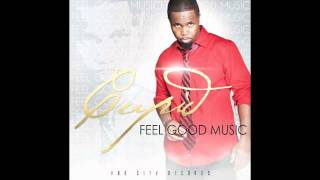 Cupid (@newcupid) FEEL GOOD MUSIC - Make Love To Your Mind (on ITUNES NOW)