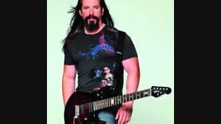 John Petrucci - Curve & Interlude