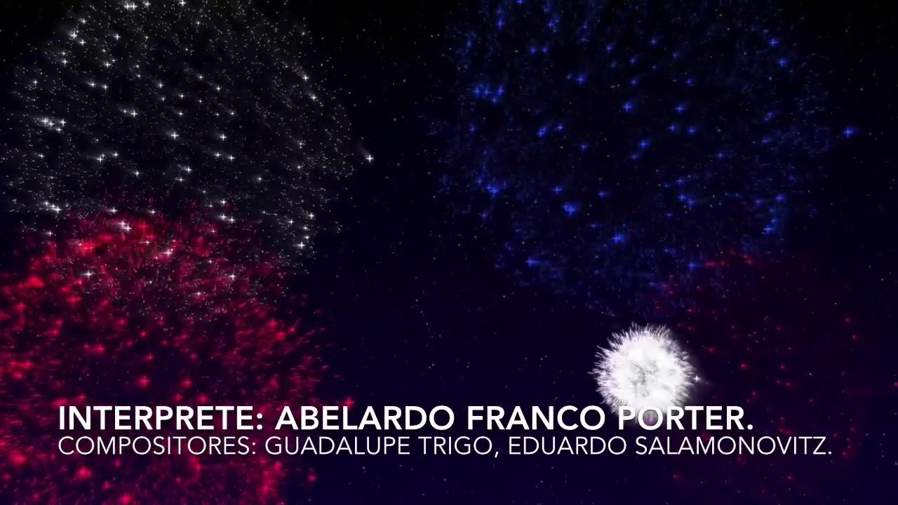 """Download Tema: """"Mi Ciudad""""."""