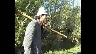 Laqırdı 2 - Kürtçe Komedi Film 7.Bölüm - KURE XELQE ÇI AQILE -Laqırdi -Lagırti- laqırdi Kurdi