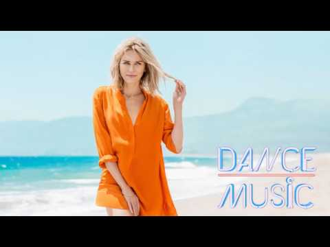 Best Remixes Of Popular  2017   New Best Club Dance Music 2017 MEGAMIX   CLUB MIX