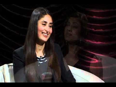 In Conversation with Kareena Kapoor
