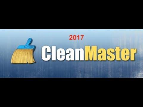 """Новое. Как """"подружить"""" Observer и CleanMaster 2017"""