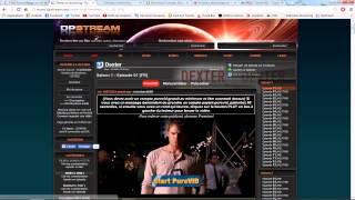 Débloquer le Debrideur Streaming (Problème lié à Java)