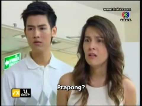 Rang Ngao (English Sub) Ep18 P6/9