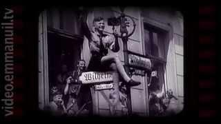 180 MOVIE / Фильм - От Холокоста до абортов