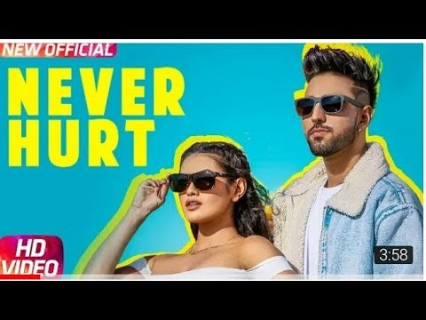 waris-|-never-hurt-(official-video)-|-sukh-e-muzical-doctorz-|-new-song-2018-|-speed-records