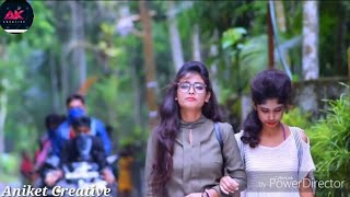 naino-ki-jo-baat-naina-jana-hai-school-life-love-storyheart-broke-love-story-2018-aniket-creative