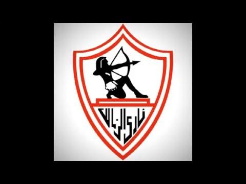 مهرجان هنشجع الزمالك 2016 اهداء من فيلو والسادات