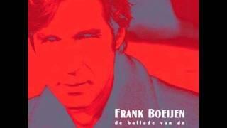 Frank Boeijen - Nijmegen bij zonsondergang
