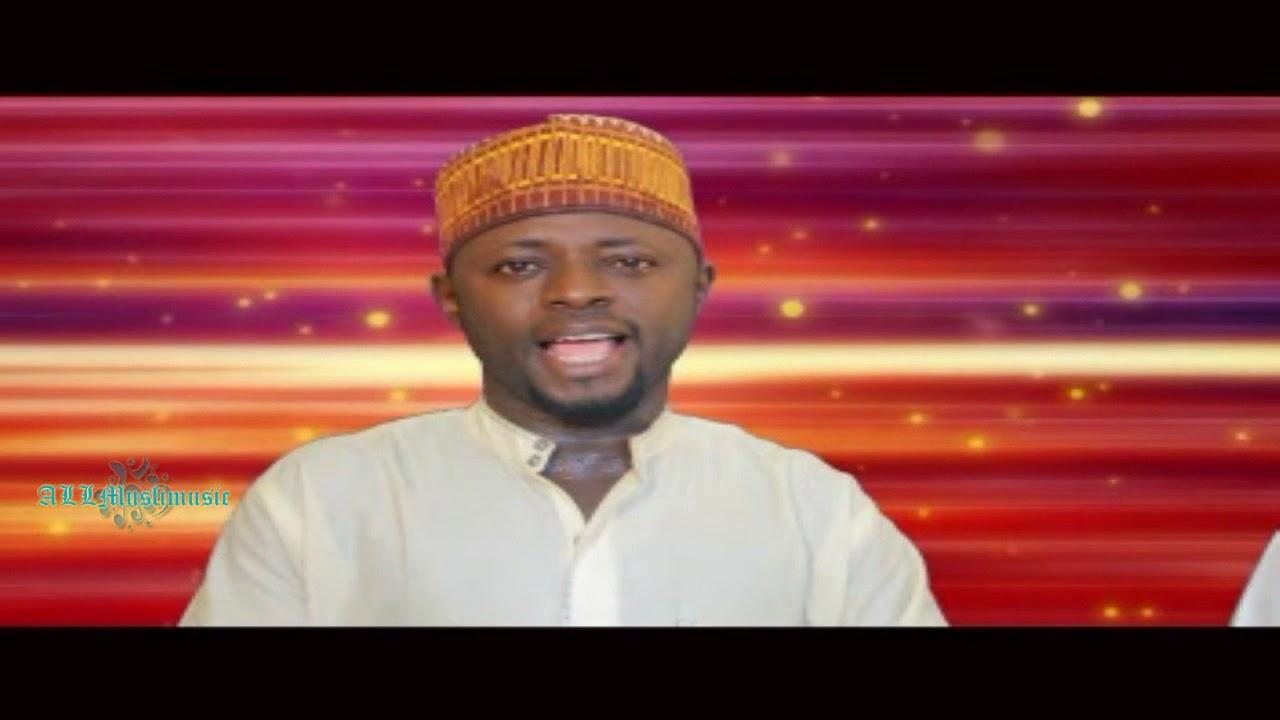 Download Alhaji Uthman Sannu Sheu - Oro Iya Lara Omo