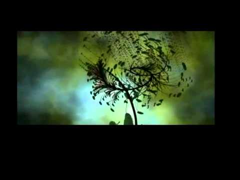Chris Rea - Come Change My World (Blue Guitars, Gospel ...