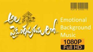 alavaikunthapurramloo-full-movie-bgm-jukebox-alluarjun-thaman-s-ala-vaikunta-puram-lo-bgm