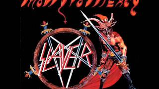Скачать Slayer Show No Mercy