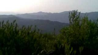 I love my village.. Majid Ali Tanoli..