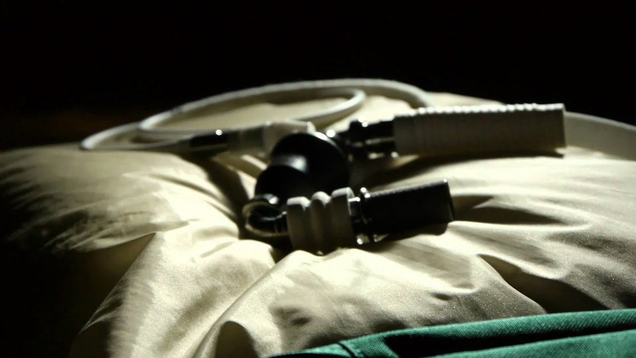 Left Ventricular Assist Device  Lvad  As Destination Therapy - The Nebraska Medical Center
