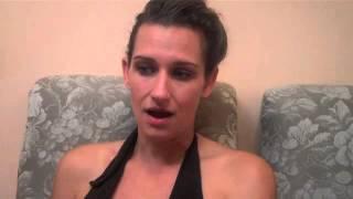 Plastic Surgery Ociates Santa Rosa Mommy Makeover