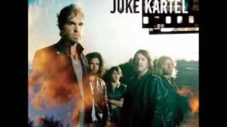 Juke Kartel - If Only