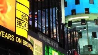 EF - New York - Курсы английского языка в Нью-Йорке.(Курсы английского языка в Нью-Йорке. www.activeage.ru Запишитесь на наши курсы английского языка в Нью-Йорке и..., 2012-10-28T16:16:32.000Z)