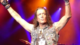 vuclip Ratt - Back For More (Treasure Island Casino, Welch, MN 2017)