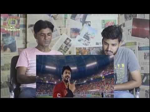 pakistani-reacts-to-|-bigil---official-trailer-|-thalapathy-vijay,-nayanthara-|-a.r-rahman-|-atlee