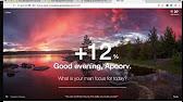 Nvidia Docker Tensorflow MNIST by Apoorv Chaudhary  on YouTube