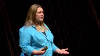Why Parents Fear Vaccines | Tara Haelle | TEDxOslo
