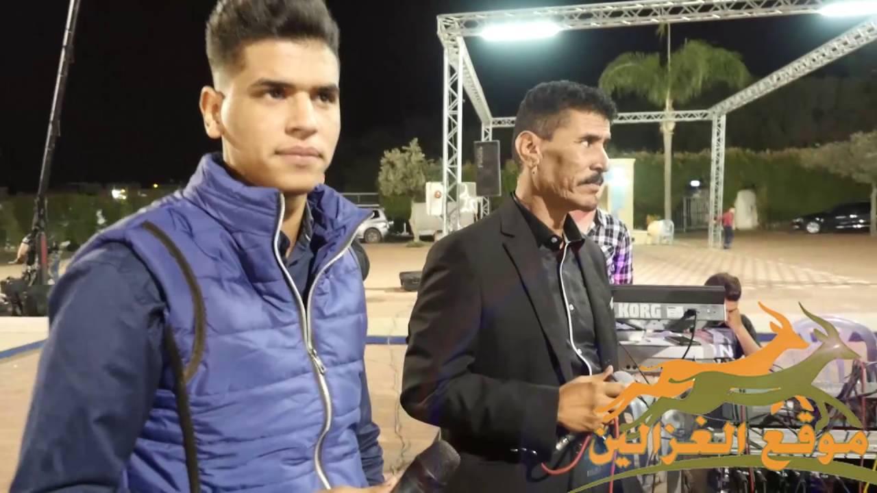أشرف ابو الليل محمود السويطي حفلة محمود ابو ناصر