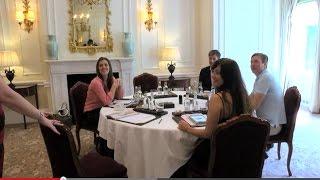 Wedding Blog Awards 2014: panel session teaser Thumbnail