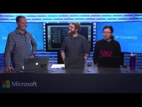 Tips and Tricks for Visual Studio IDE and editor | B105