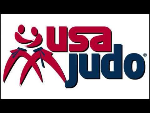 Keith Bryant December 2017 USA Judo Blog