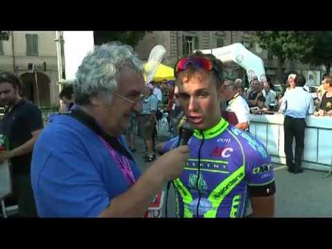 Intervista a Marco Chianese