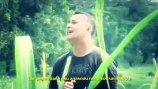 Egy Suranta Ginting - Toto Kalimbubu