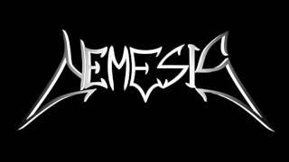 Nemesis - Powiedz Dlaczego Płaczesz [1994 rok]