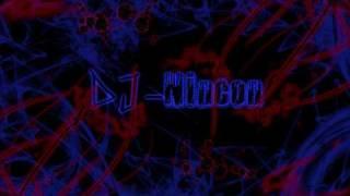 Dj-Nincon - Techno Jumpstyle Remix