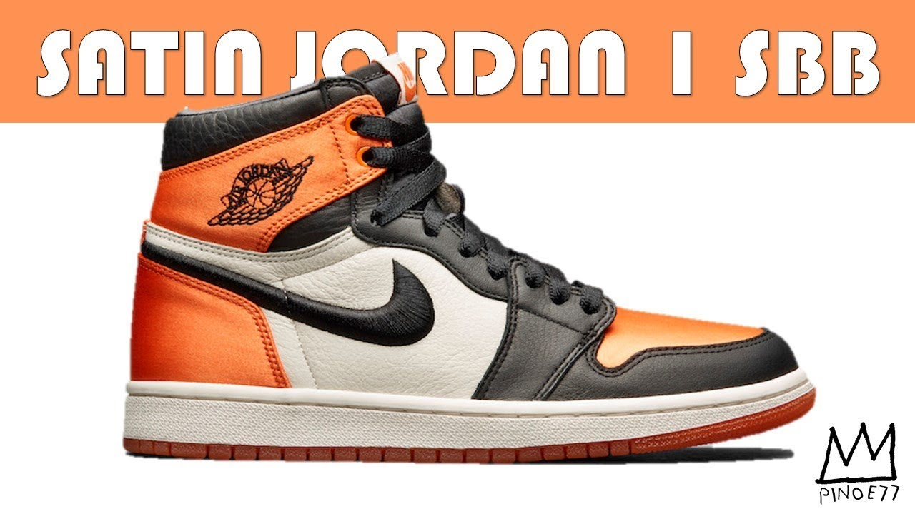 0c0946eb17c7c7 SATIN AIR JORDAN 1 SHATTERED BACKBOARD