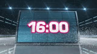 Boden Hockey vs SK Lejon