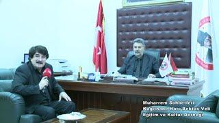 Yurt TV Muharrem Sohbeti Proğ.Nurtepe Cemevi-Zeynel Şahan Söylş.Mustafa Bor-Boryayın 2015 İst.