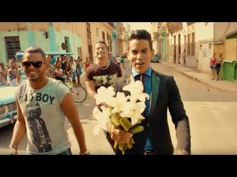 David Calzado & Charanga Habanera - Arriba De Lo Mal Hecho mp3 baixar