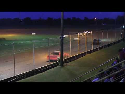 Texarkana 67 Speedway 8.2.2019