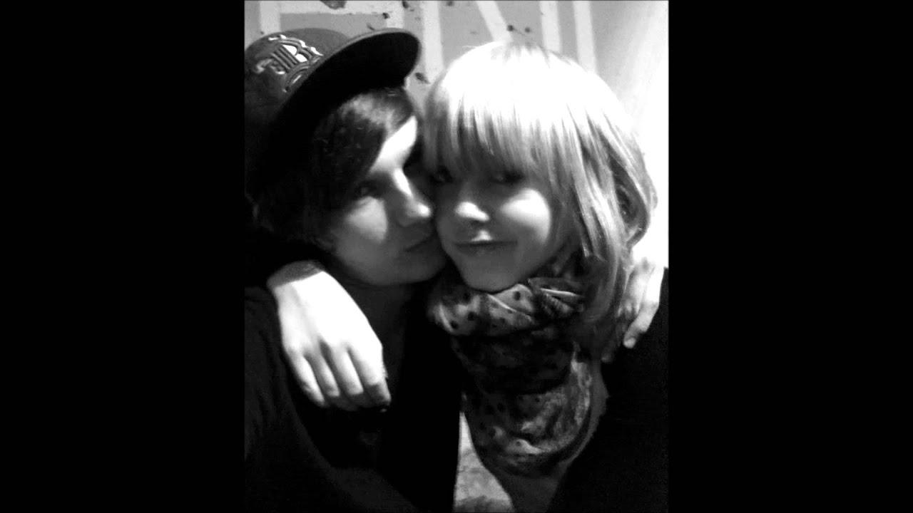 Versteh doch, ich liebe dich. :* - YouTube