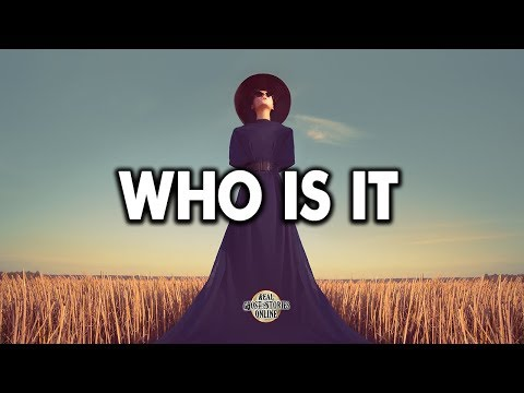 Who Is It? | Ghost Stories, Paranormal, Supernatural, Hauntings, Horror