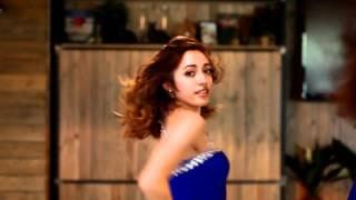 Игорь Пиджаков - Лава, Girls Force, Dynamic Dance, COA, Мария Кириллина